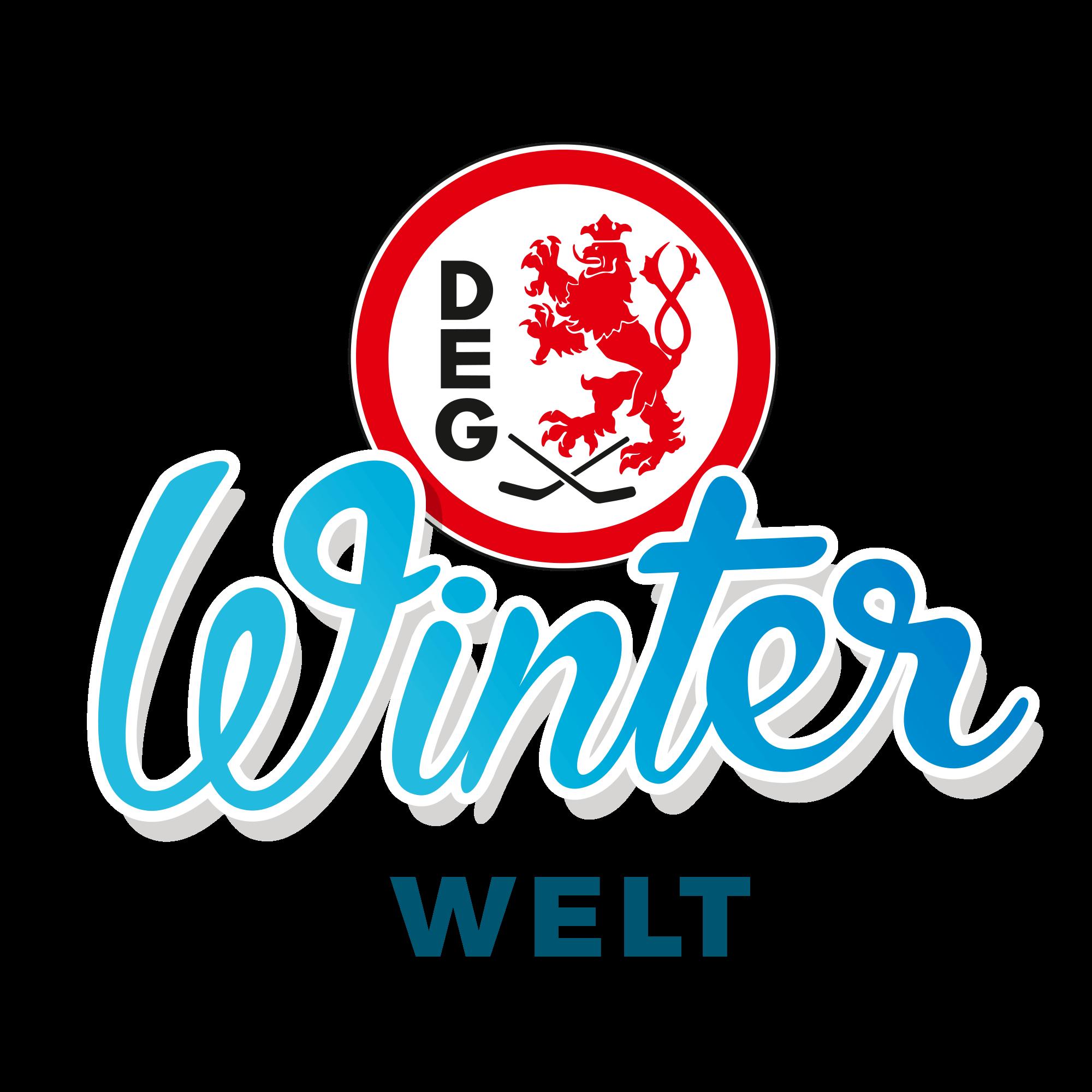 DEG-Winterwelt-logo