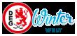 DEG-Winterwelt Logo
